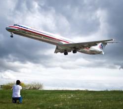 Tatarstan Airline Boeing 737 500 Crash Airplane Pictures Net
